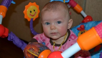 Going Review The Art Of Cure Amber Teething Necklace Going Dad