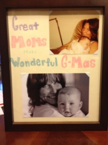 Mother's Day Frame_2