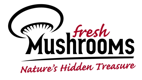 Mushroomlogo_rev_6_preferred.indd